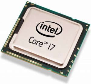 What-is-CPU