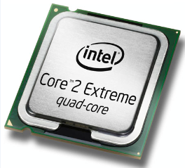What-is-CPU-and-How-does-it-work-1