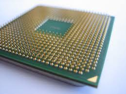 What-is-CPU-and-How-does-it-work-2