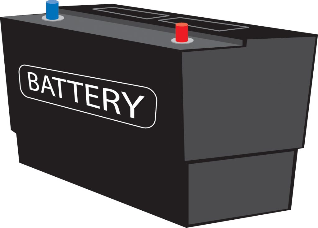 battery-system